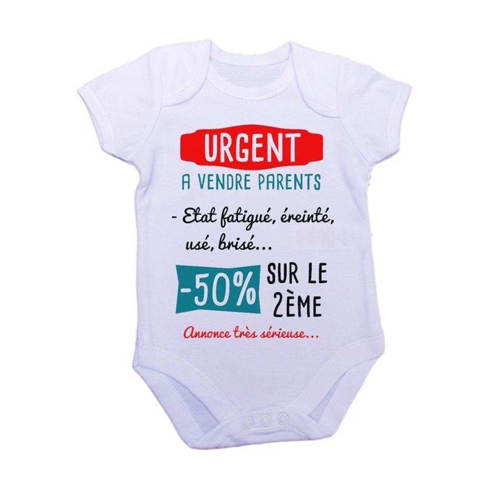 Body mixte - URGENT PARENT A VENDRE